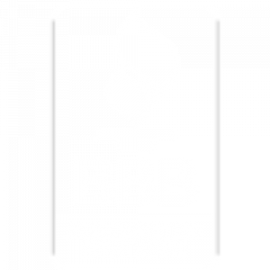 BBB-Accredited-Logow 2